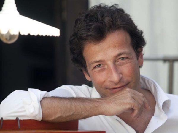 Alberto-Tasca-sostenibilità