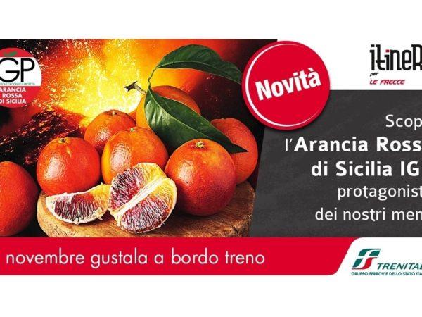 Arancia-Rossa-di-Sicilia-Igp-Trenitalia