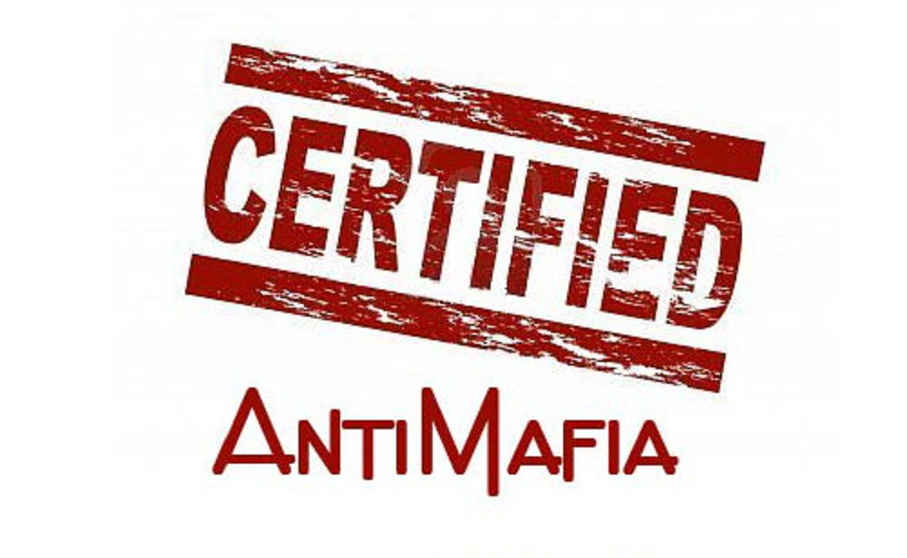 informativa-antimafia