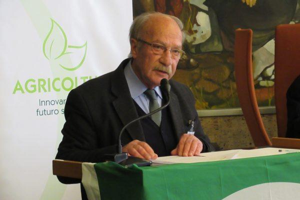 Antonino-Cossentino-Cia-Pa-e-Tp