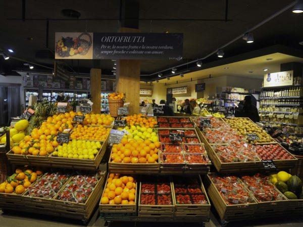 Carrefour-sacchetti