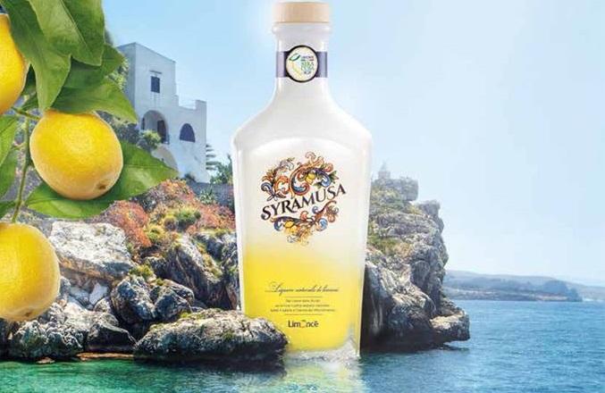 limone di Siracusa Igp