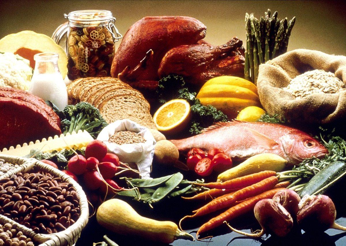 distretti-del-cibo