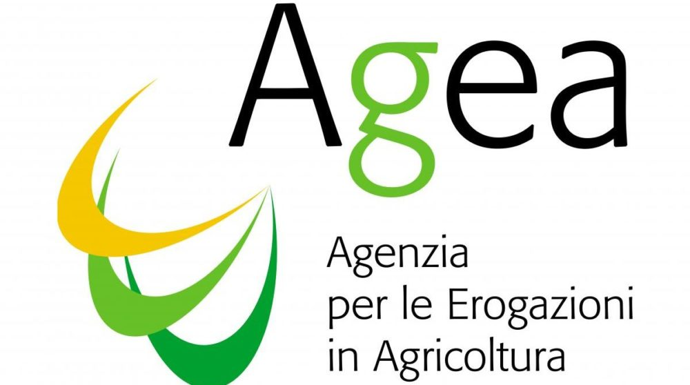 logo Agea