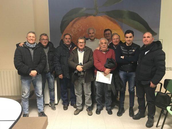 CdA-Consorzio-Arancia-di-Ribera-Dop