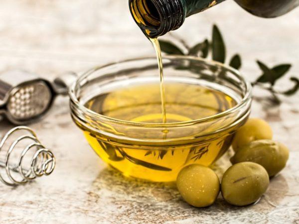 olio-d-oliva