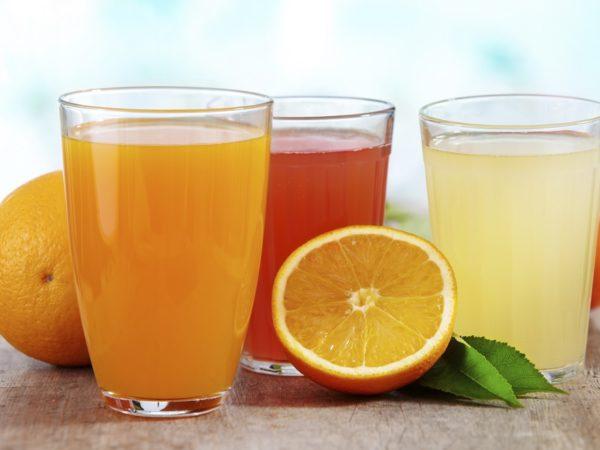 succhi-aranciate