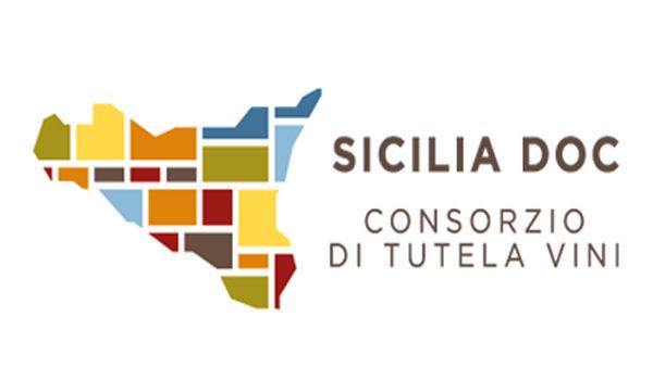 Consorzio-Doc-Sicilia
