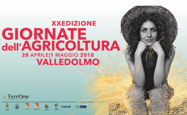 Gionate-Agricoltura-Valledolmo