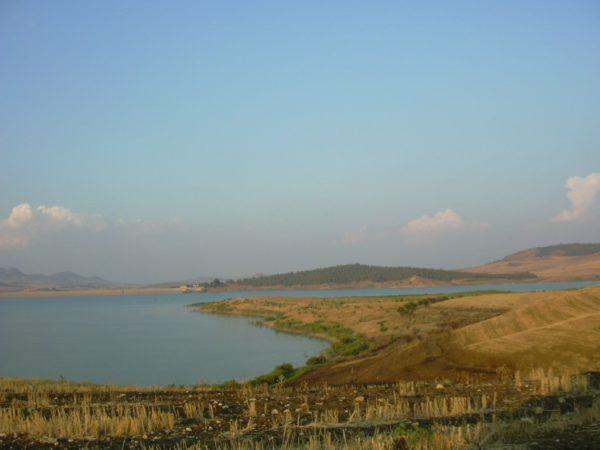 acqua-diga-Ogliastro