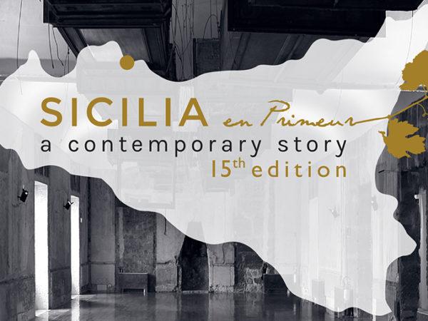 Sicilia-en-Primeur-2018
