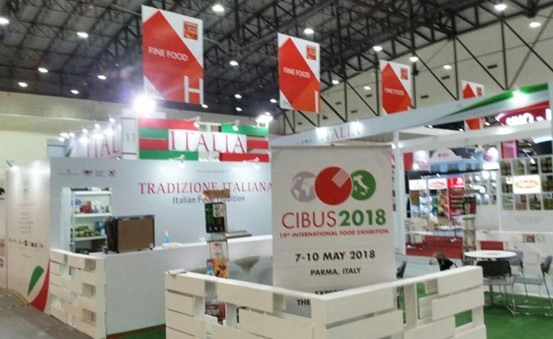 cibus-2018