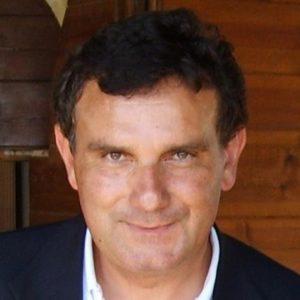 Maurizio Scavone Mazara del Vallo