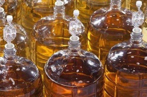 Dal miele al mead, bevande fermentate nuova frontiera dell'alveare