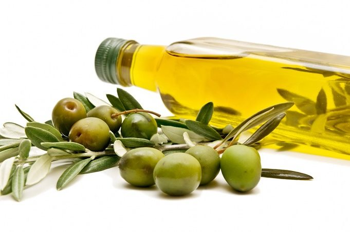 olio oliva Tunisia