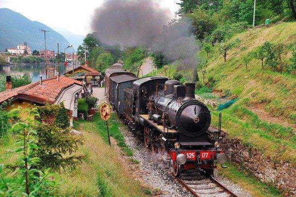 treni storici 3