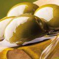 olio extravergine di oliva Unaprol
