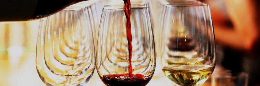 Online il bando Ocm vino per la promozione sui mercati esteri. Scadenza 28 settembre