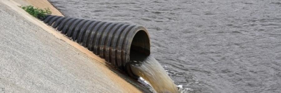 depuratore-acque-reflue