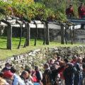 turismo sostenibile sottomisura 6.2