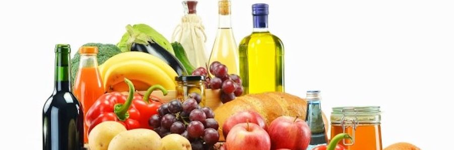 Mediterranean Biodiversity Forum dieta mediterranea