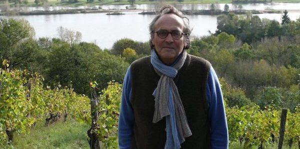 Nicolas Joly viticoltura biodinamica