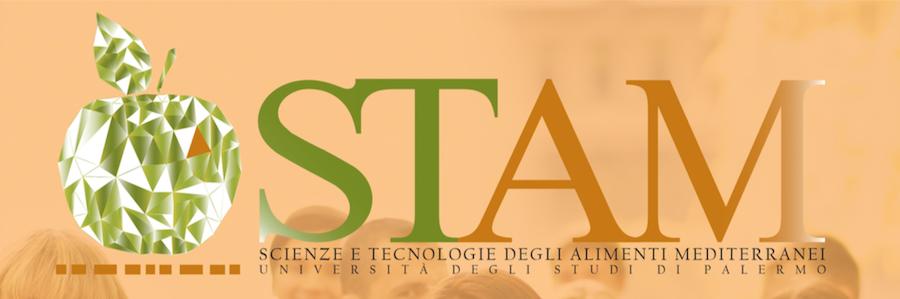 A Palermo si presenta Stam, il corso di laurea in scienze e tecnologie degli alimenti mediterranei