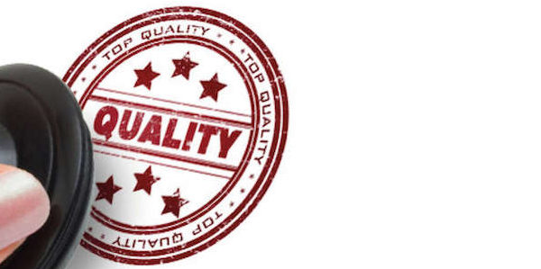 regimi qualità