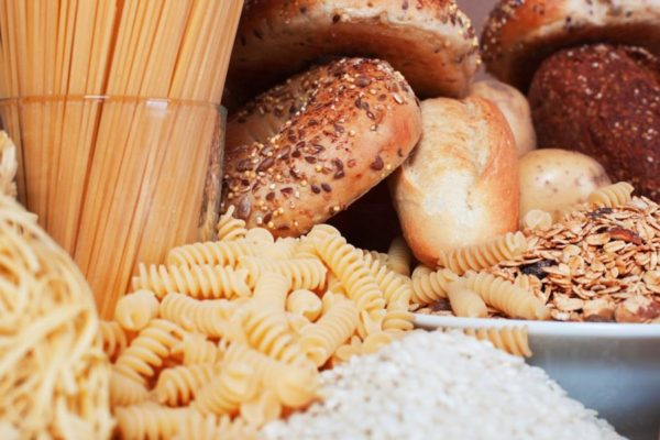 pane pasta grano siciliano
