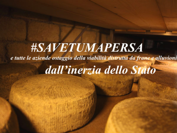 #savetumapersa