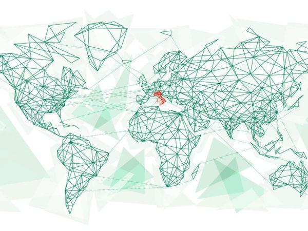 Ice Istituto per il commercio estero