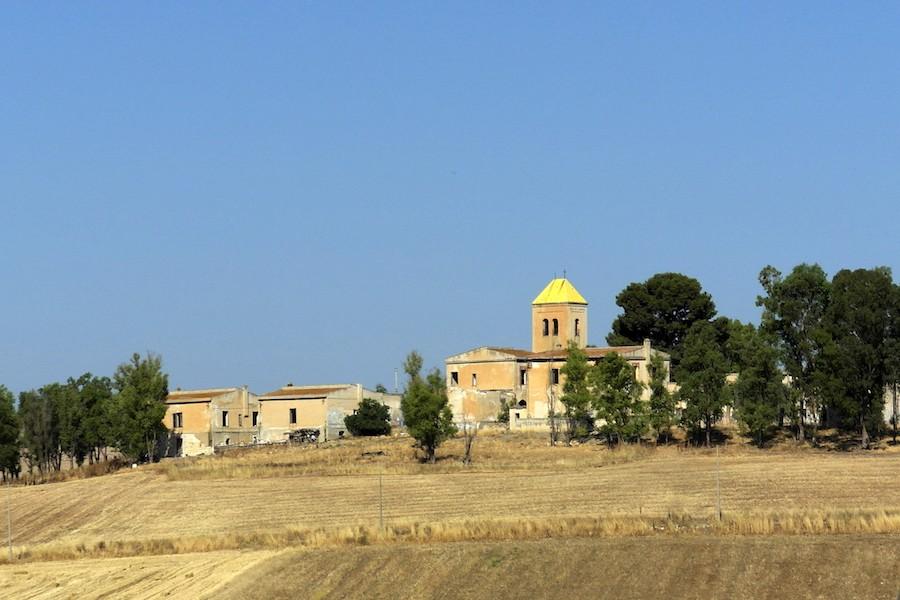 patrimonio rurale