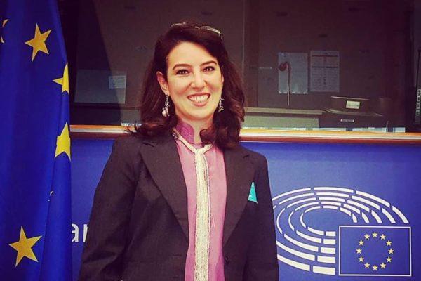 Laura Bargione
