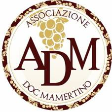 Associazione Mamertino Doc logo