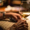 Degustazione Vini di Pantelleria
