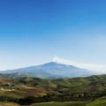 Laboratorio Sicilia 2030
