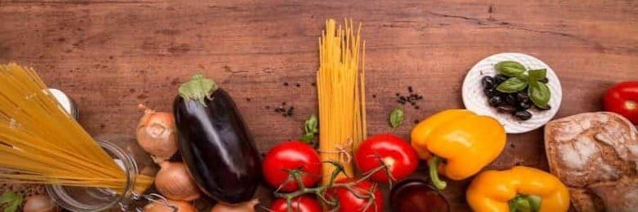 distretto del cibo siciliano
