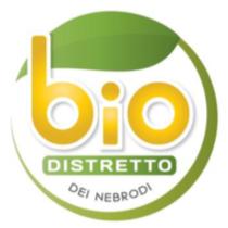 logo biodistretto dei nebrodi