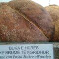 Pane di Piana degli Albanesi