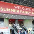 Summer Fancy Food Show New York