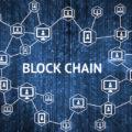 blockchain agrifood