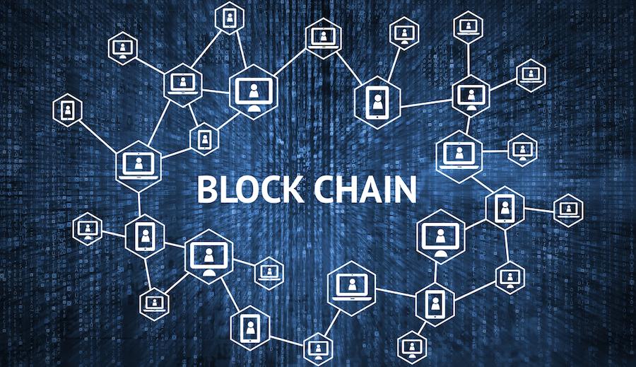 Agrifood, blockchain e intelligenza artificiale per la tutela delle filiere