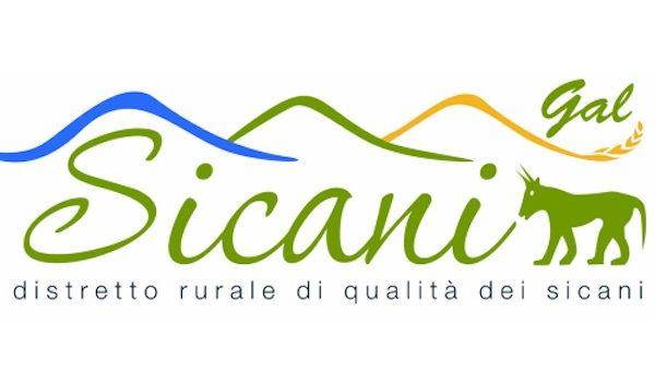 Gal Sicani