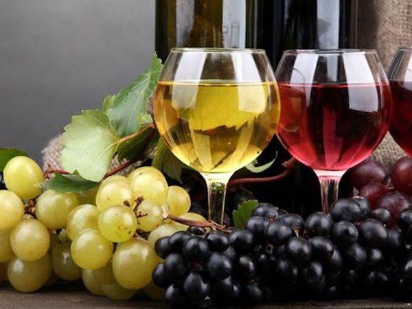 vino comune Sicilia Doc Academy