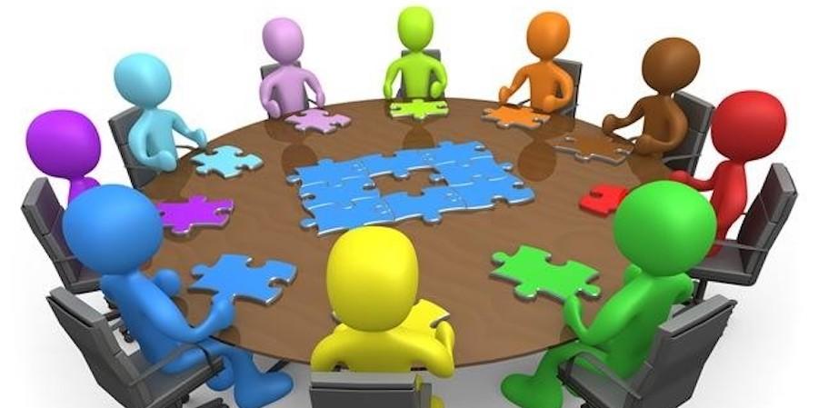 concertazione e governance