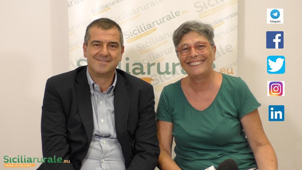 Dieci minuti con… Dario Cartabellotta a parlare di temi caldi: controlli sul grano e Psr | Video