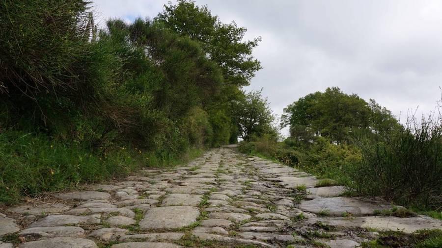 In cammino tra borghi e geo siti, Open Works del Gal Tirrenico a Furnari (Me)