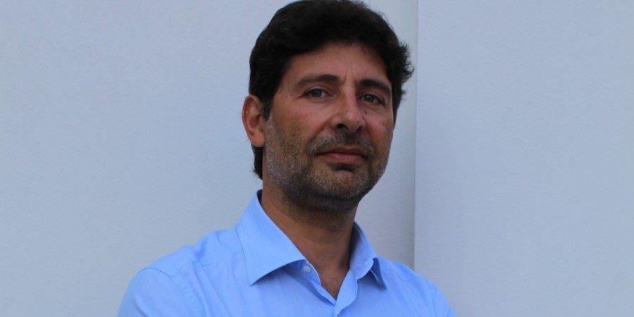 Il Consorzio di tutela vini Doc Sicilia potenzia la struttura