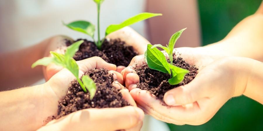 Coltiviamo agricoltura sociale, concorso a premi di Confagricoltura e partner