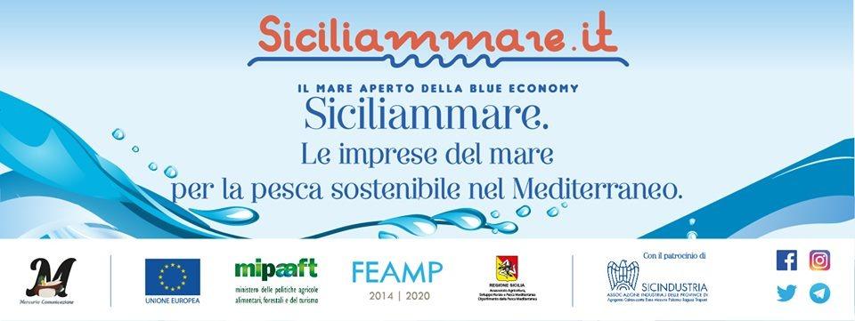 siciliammare